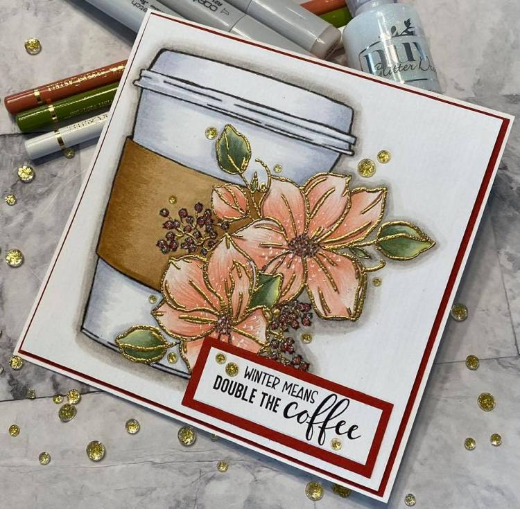 CuddleinaCupDigitalStamps_BonnieCrane