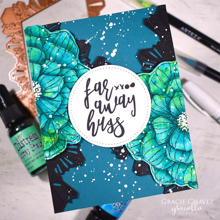 farawayhugs_gracielliedesigndigitalstamps_1c