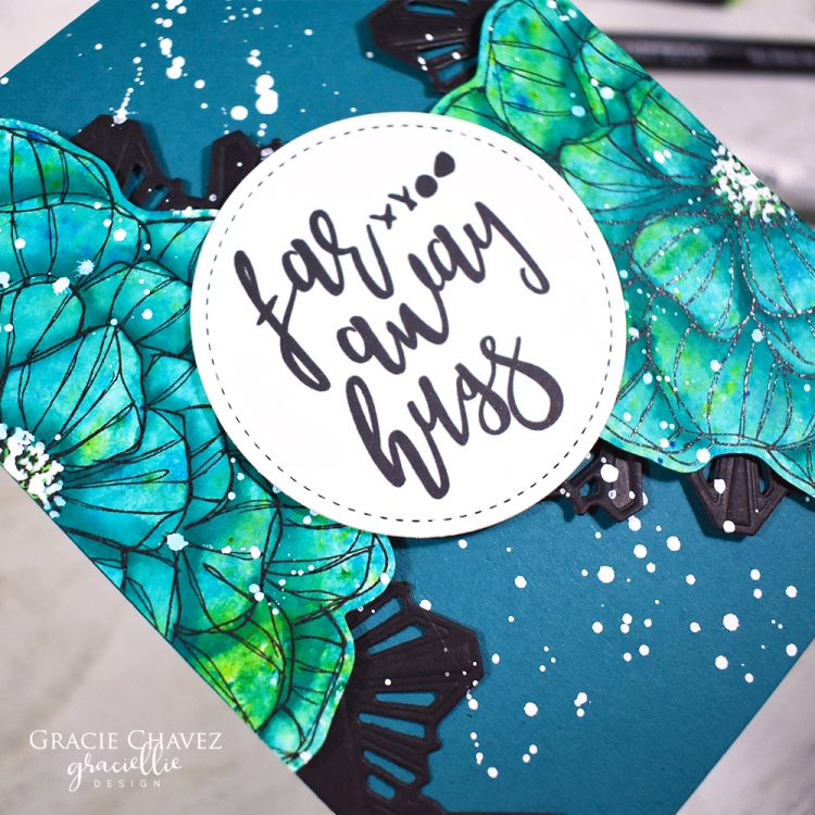 farawayhugs_gracielliedesigndigitalstamps_2c