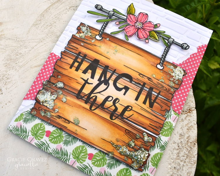 woodsigndigitalstamp_GraciellieDesign_2